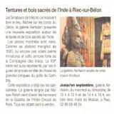 images/galeries/exposition-2010/exposition-2010-presse-02.jpg