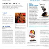 images/galeries/exposition-2010/exposition-2010-presse.jpg