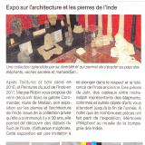 images/galeries/exposition-2012/exposition-2012-16.jpg